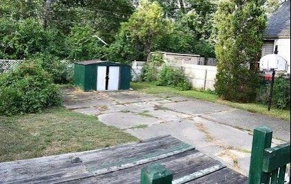 1331 E Bennett Ave (Image - 5)
