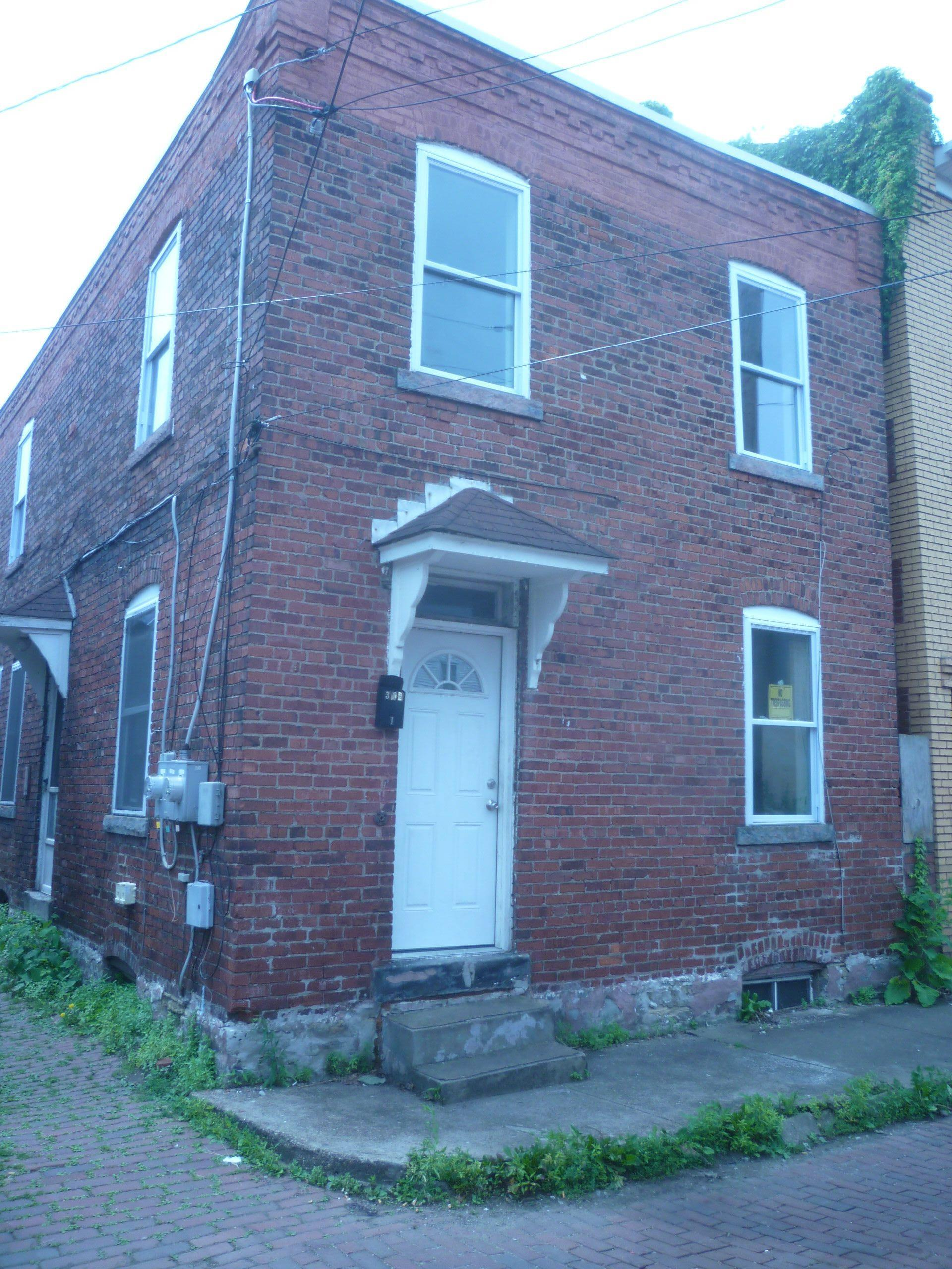 312 Campbell St (Image - 1)