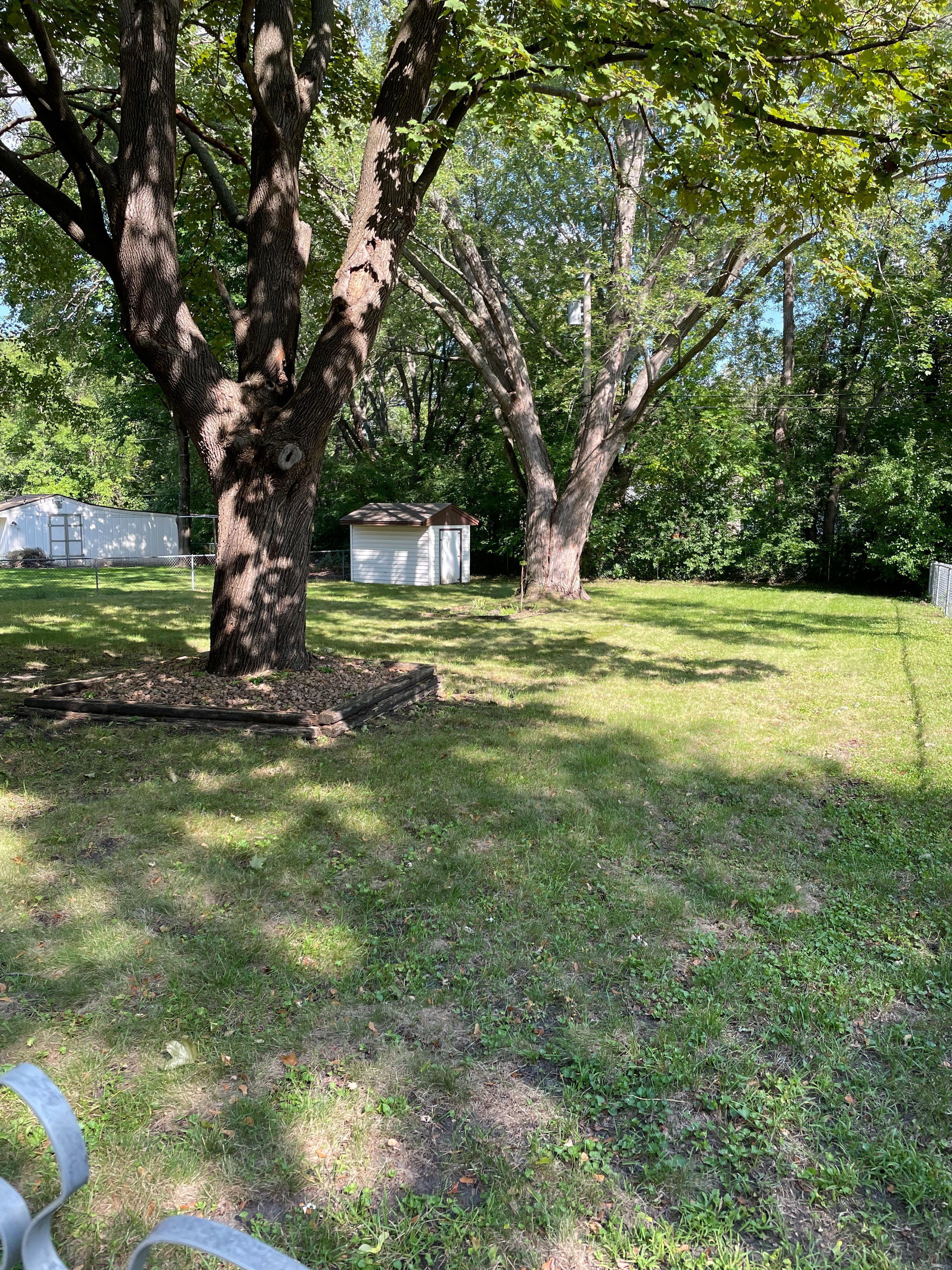 4096 Kentucky Ave N (Image - 2)